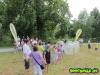Goofballz - Grünwinkel Sommerfest Karlsruhe 2