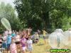 Goofballz - Grünwinkel Sommerfest Karlsruhe 3