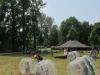 Goofballz - Grünwinkel Sommerfest Karlsruhe 4