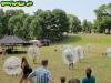 Goofballz - Grünwinkel Sommerfest Karlsruhe 7