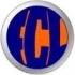 ref-fc-luststadt-logo