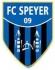 ref-fc-speyer-09-logo
