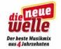 ref-neue-welle-logo