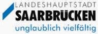 ref-saarbruecken-logo