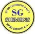 ref-sg-siemens-logo