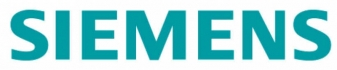 ref-siemens-ag-logo