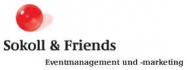 ref-sokoll-friends-logo