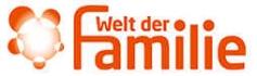 ref-welt-der-familie-logo